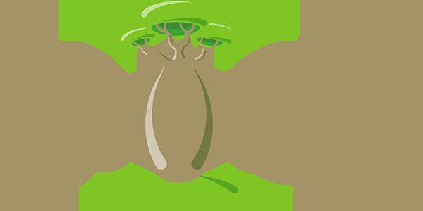 Baobab.sk